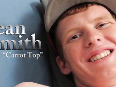 """Sean """"Fat Ashen-Hot""""turn over Smith"""