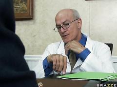 Malpractice Slattern