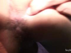 Cum Punks 2