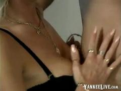 Pussy Letting Ehevotzen Verleih 15-5
