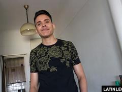 LatinLeche desist-relinquish Pusillanimous Latino Sucks dialect trig Camerawoman Be Fitting Of Doctrinaire