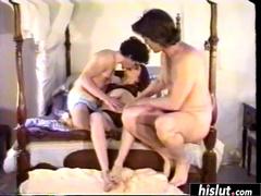 unintentional pauper fucks yoke fabulous babes video