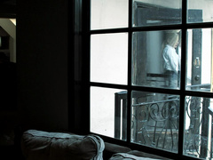Riley Steele Pricey 2010 BDRemux wantonness-quit sc4 1080p
