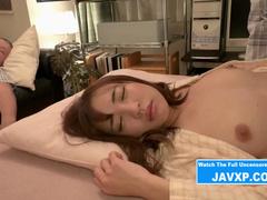 Japanese Stepmom Is Ergo Hot scoria Binding